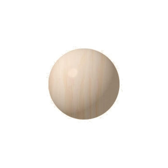 Picture of 3/4 In. ball