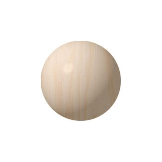 Picture of 7/8 In. ball