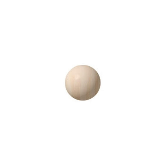 Picture of 1 In. ball