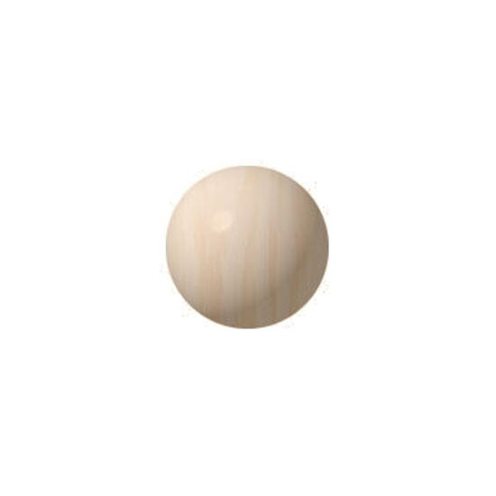 Picture of 1-1/2 In. ball