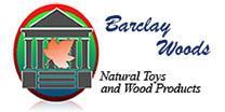 Barclaywoods
