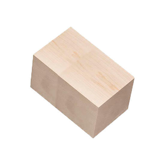 cuboids in any length