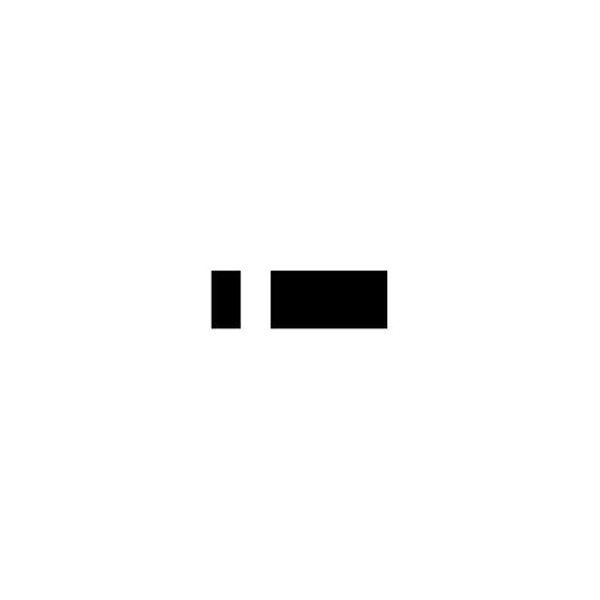 Picture of Bulk 5-1/2 Unit Block (16 Blocks)