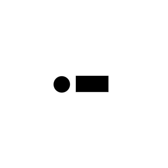Picture of Bulk Very Fat 5.5 in. Column  (8 Blocks)